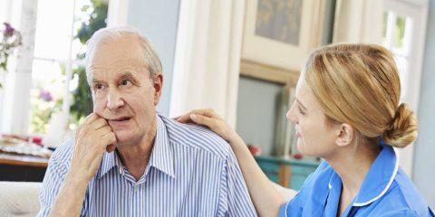 הפעולות שכדאי לנקוט לאחר אבחנה של דמנציה