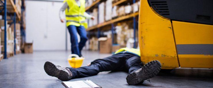 איחוד נכויות בענף נפגעי עבודה