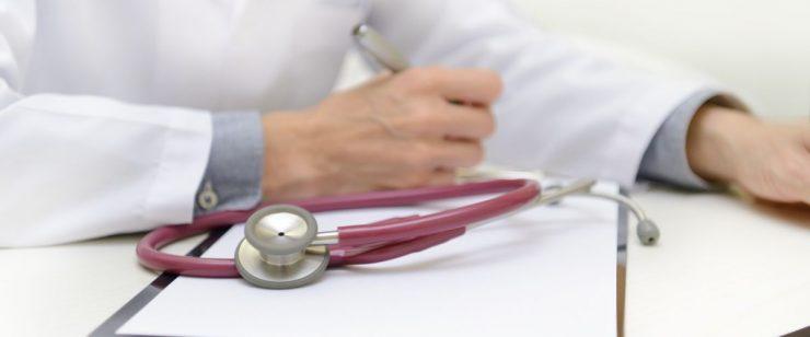 כיצד לבחור מומחה לחוות דעת רפואית