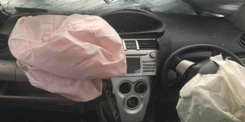 תאונות דרכים: קביעת דרגת נכות לפי חוק אחר