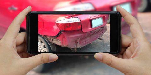 קרנית – קרן פיצויים לנפגעי תאונות דרכים