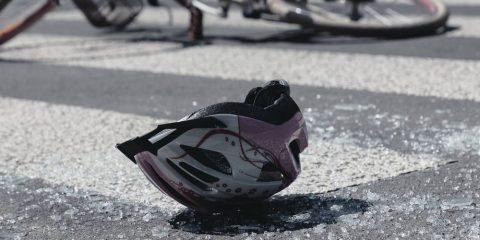 תאונות דרכים פגע וברח